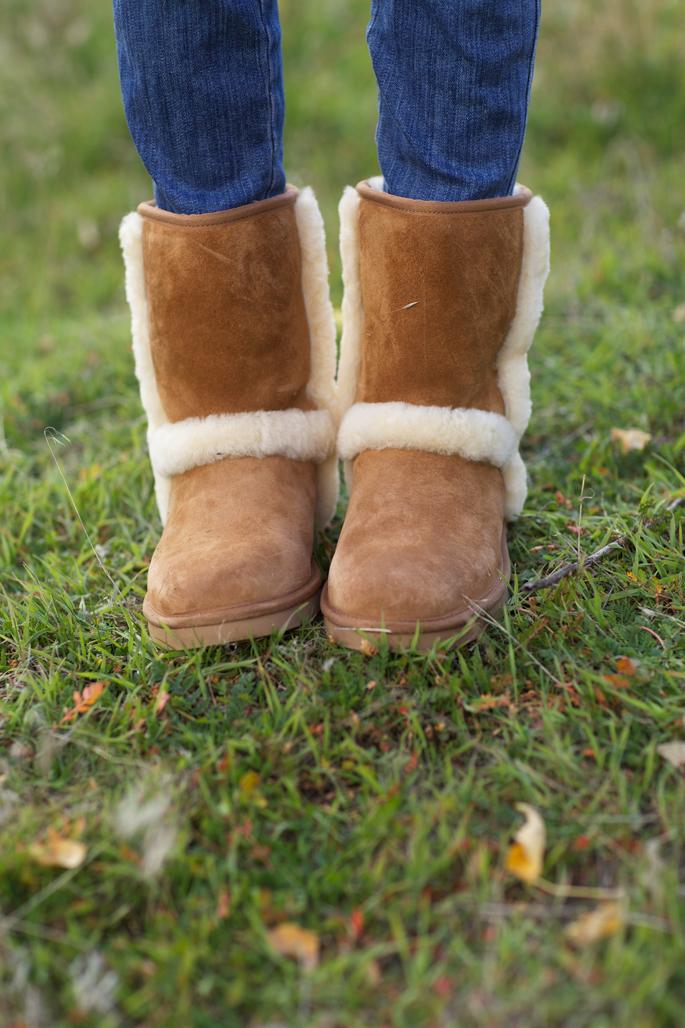 brown-ugg-australia-boots