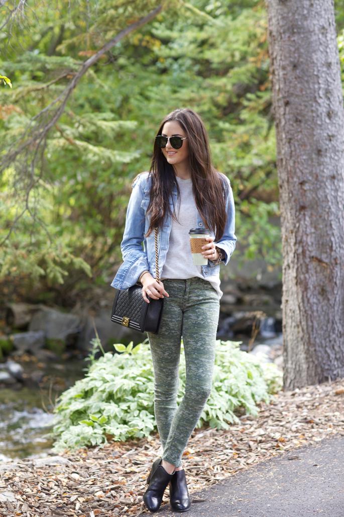 distressted-denim-jacket-seven-jeans