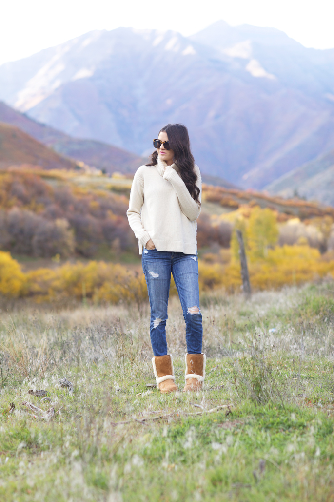 fall-ugg-boots