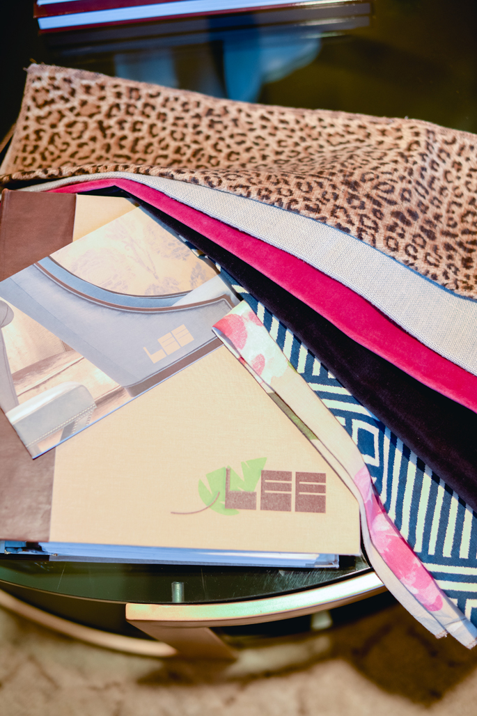 lee-industries-fabric
