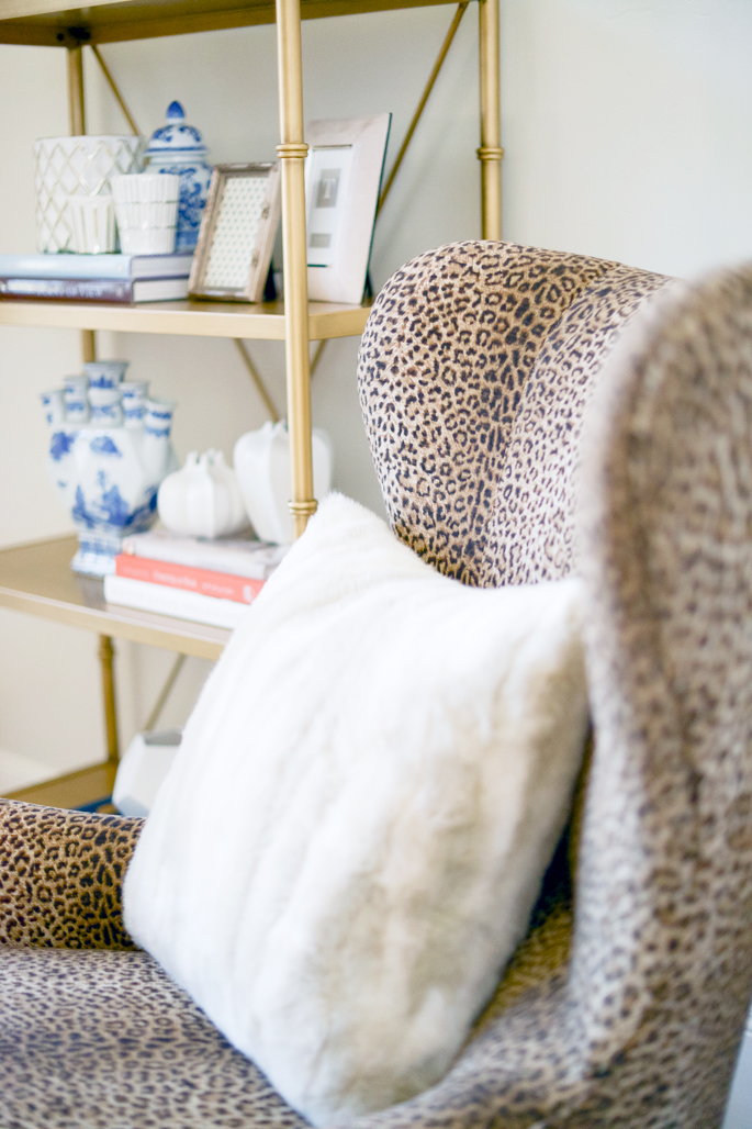 leopard-accent-chair-lee-industries