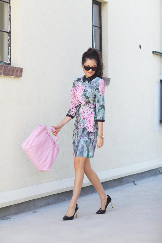 ted-baker-floral-dress