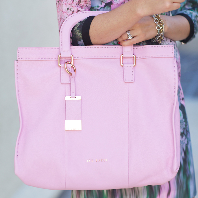 ted-baker-pink-tote