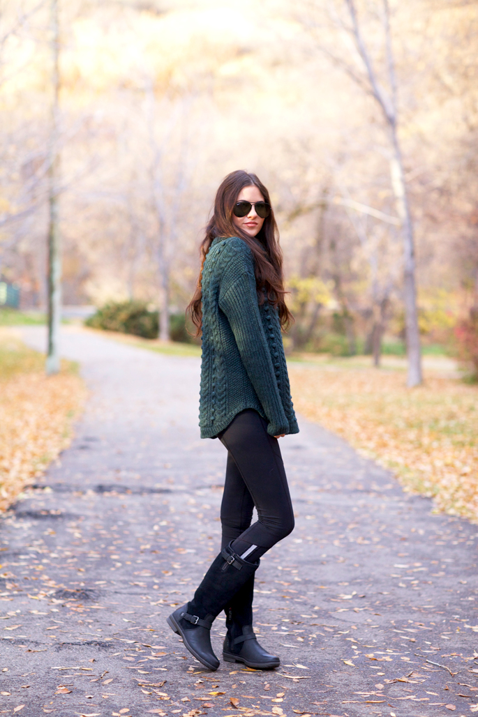 fall-time-outfit-ideas