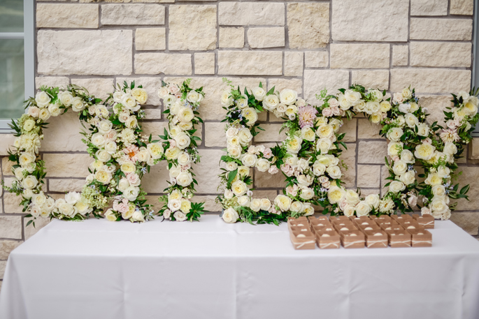 floral-letters-baby-shower