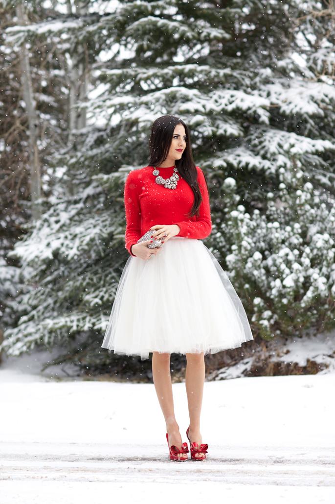 full-tulle-holiday-skirt