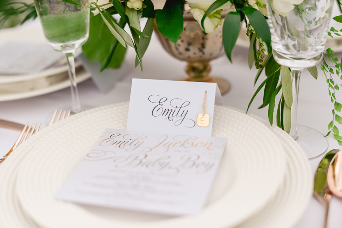 garden-themed-baby-shower-name-cards