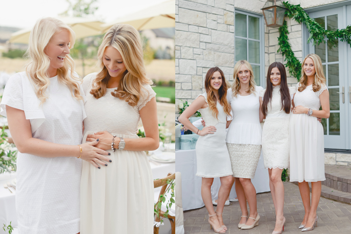garden-themed-baby-shower-white-party