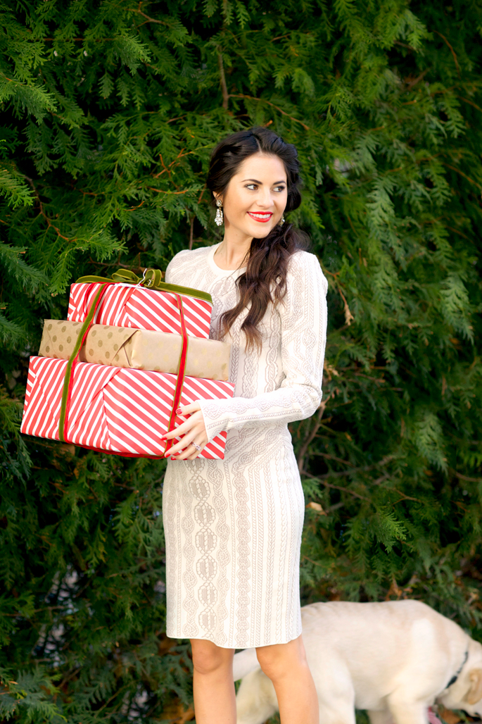 holiday-party-dress-ideas-nordstrom
