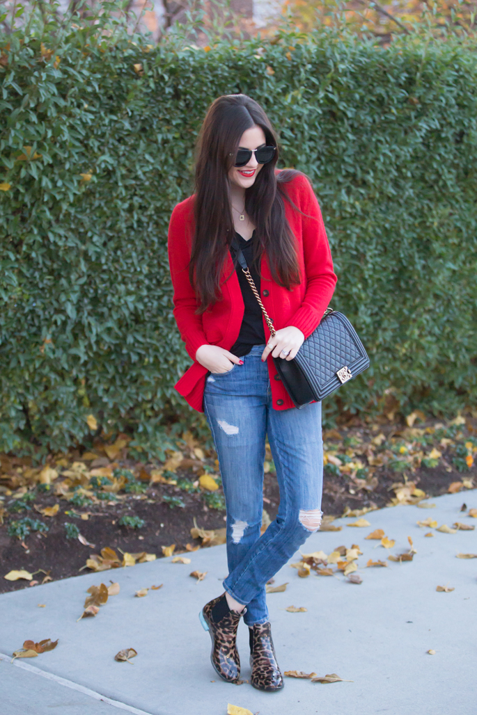 red-madewell-cardi