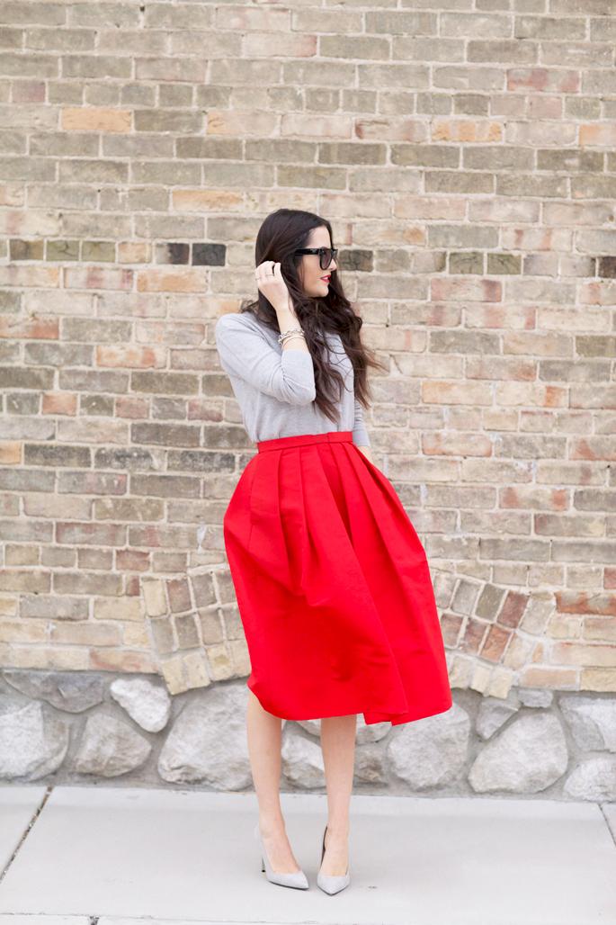 red-tibi-skirt-holidays