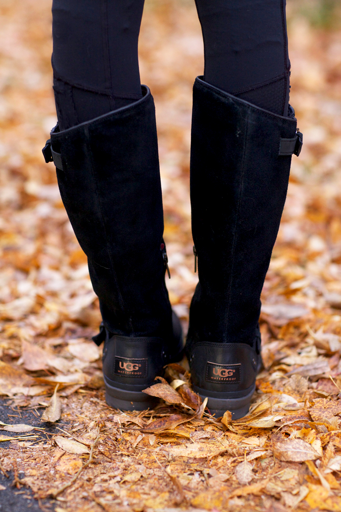 ugg-winter-boots