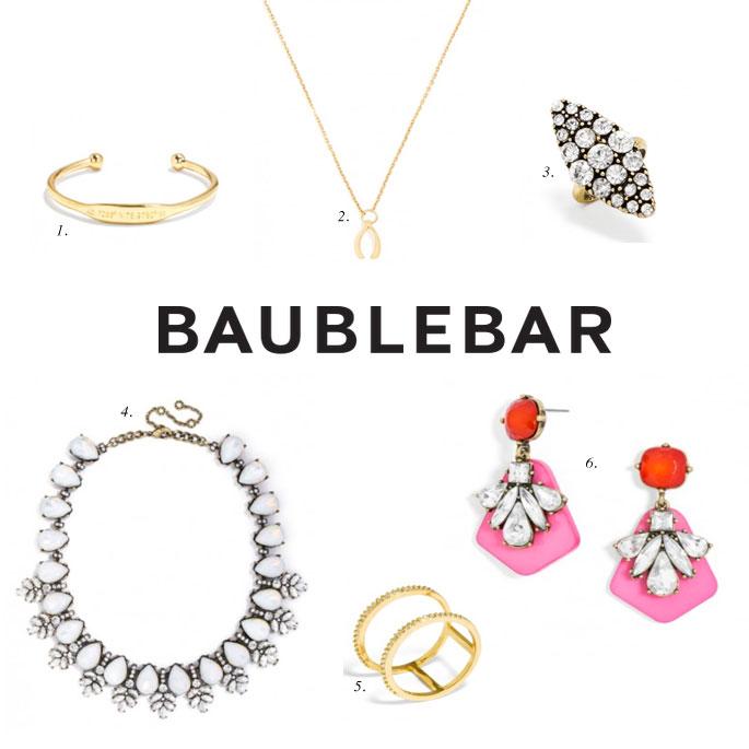 baublebar-cyber-monday-sale