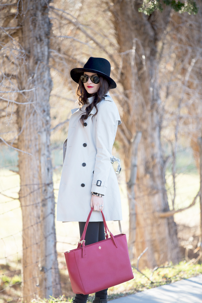 burberry-classic-trench-coat