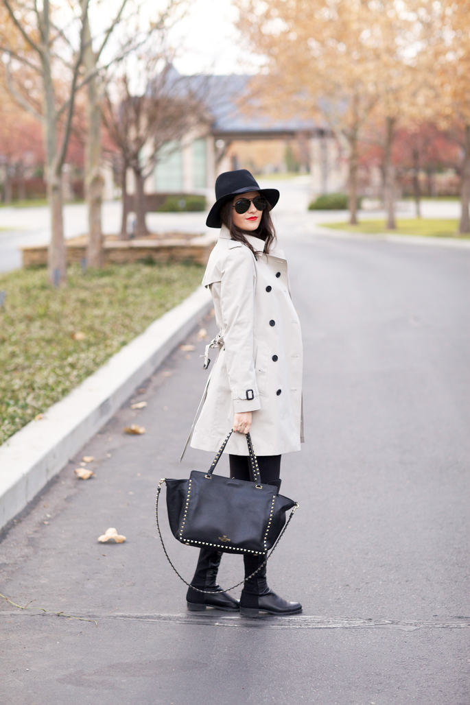burberry-london-classic-trench