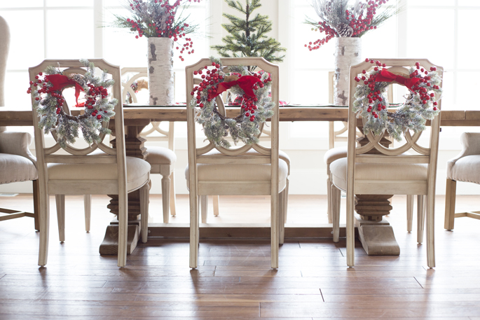 christmas-home-decor-ideas-pottery-barn