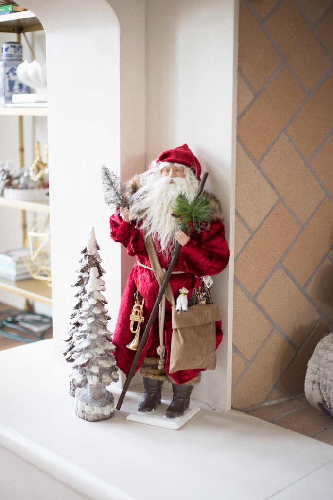 christmas-home-decor-ideas