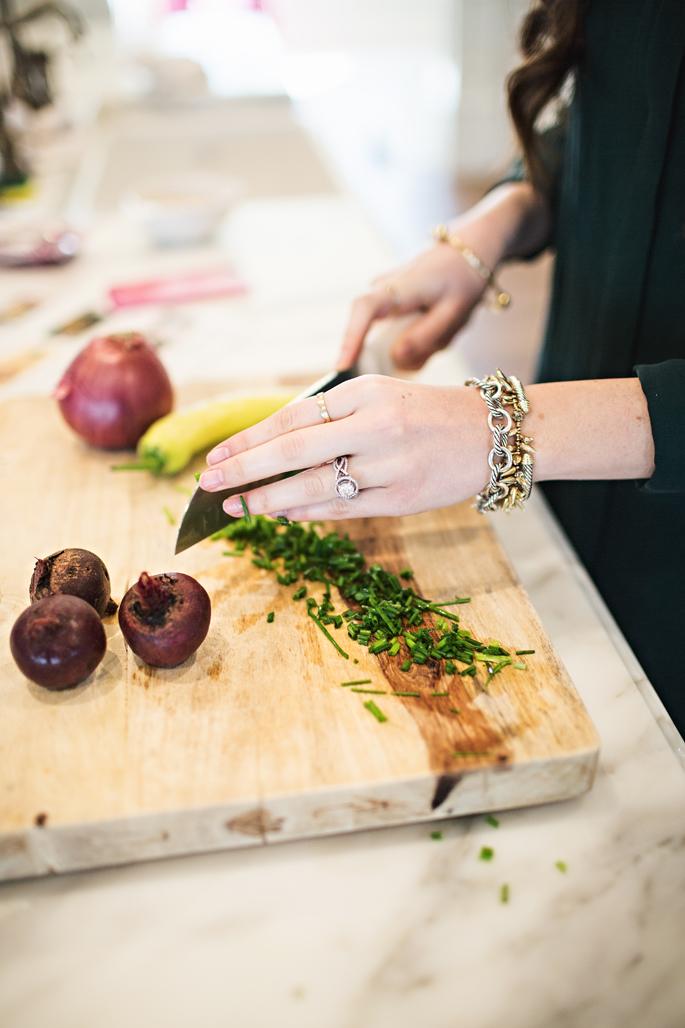 healthy-dinner-ideas
