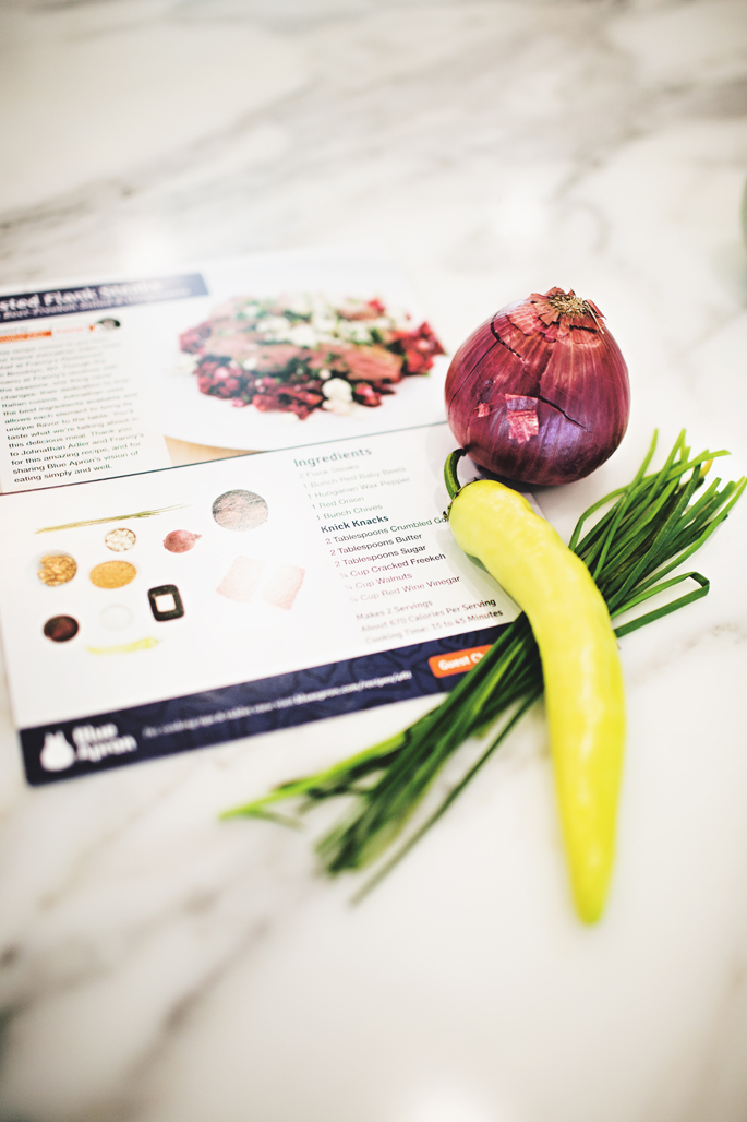 healthy-recipe-dinner-ideas