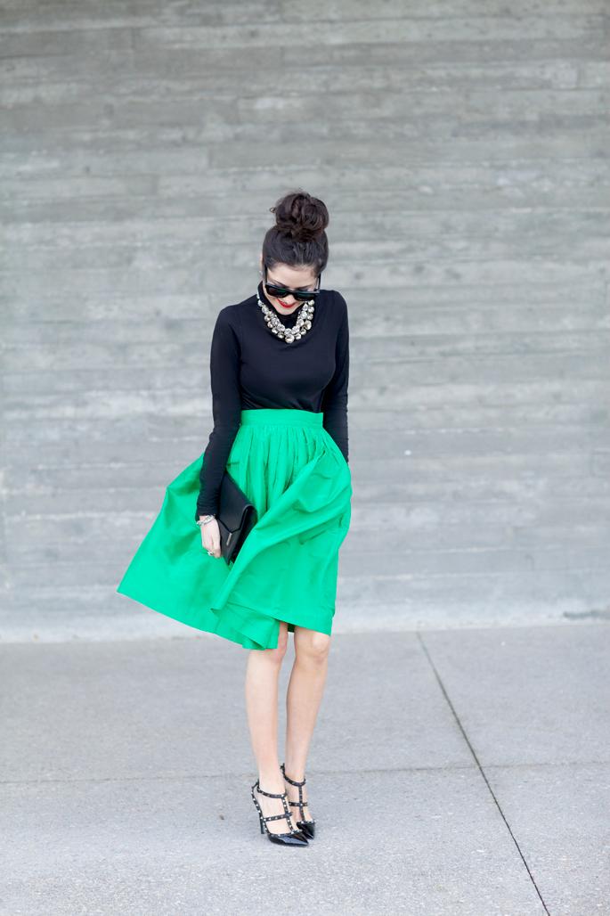 hoiday-ready-outfit-ideas