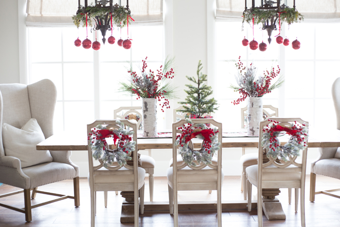 holiday-decor-restoration-hardware-table