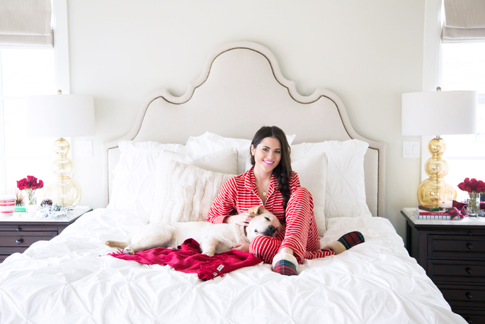 jcrew-christmas-pjs