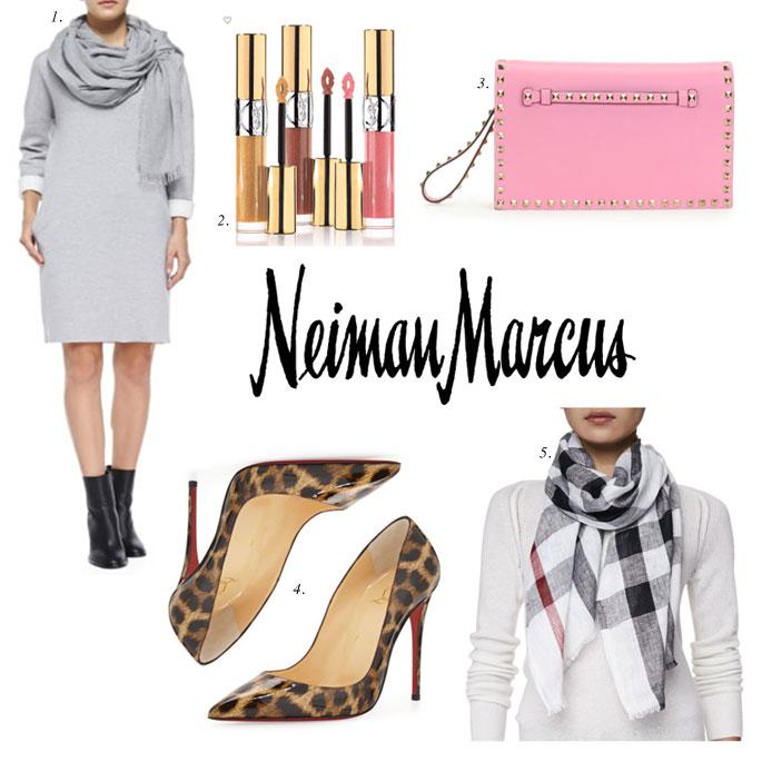 neiman-marcus-cyber-monday-picks