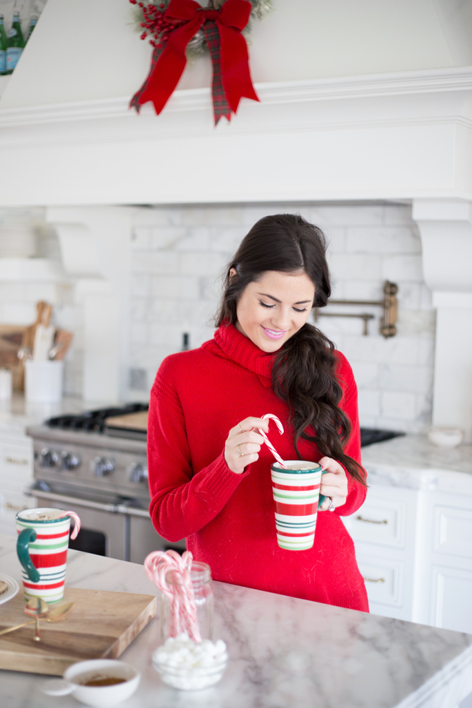 red-christmas-sweater-jcrew