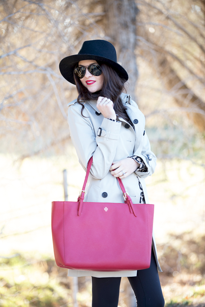 red-tory-burch-york-tote