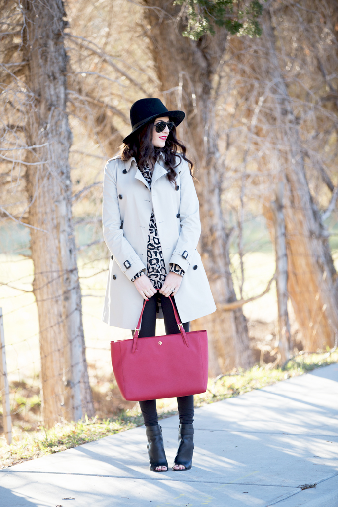 tory-burch-york-tote-red