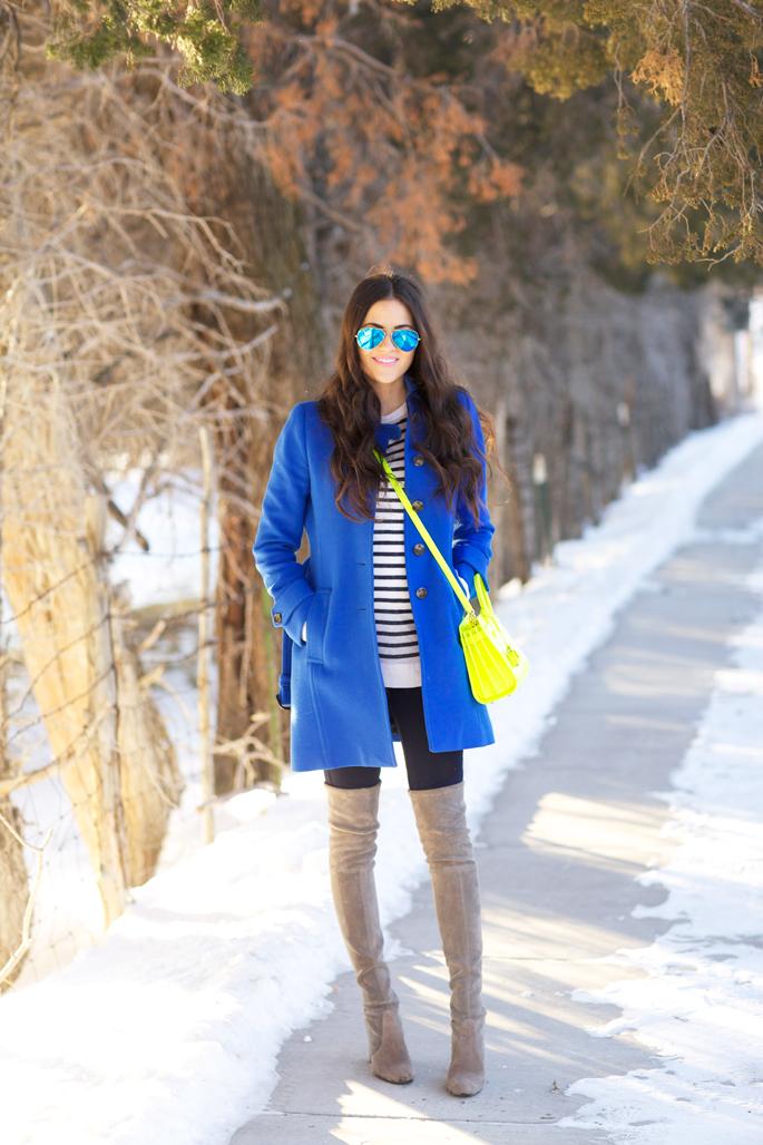 cobalt-blue-jcrew-winter-coat