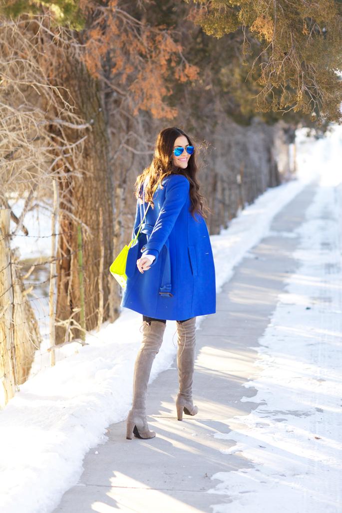 cobalt-blue-jcrew-wool-coat