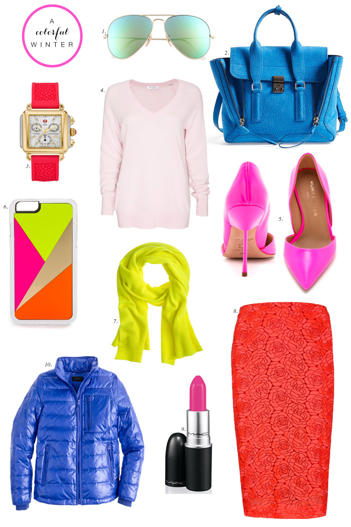 colorful-winter-outfit-ideas
