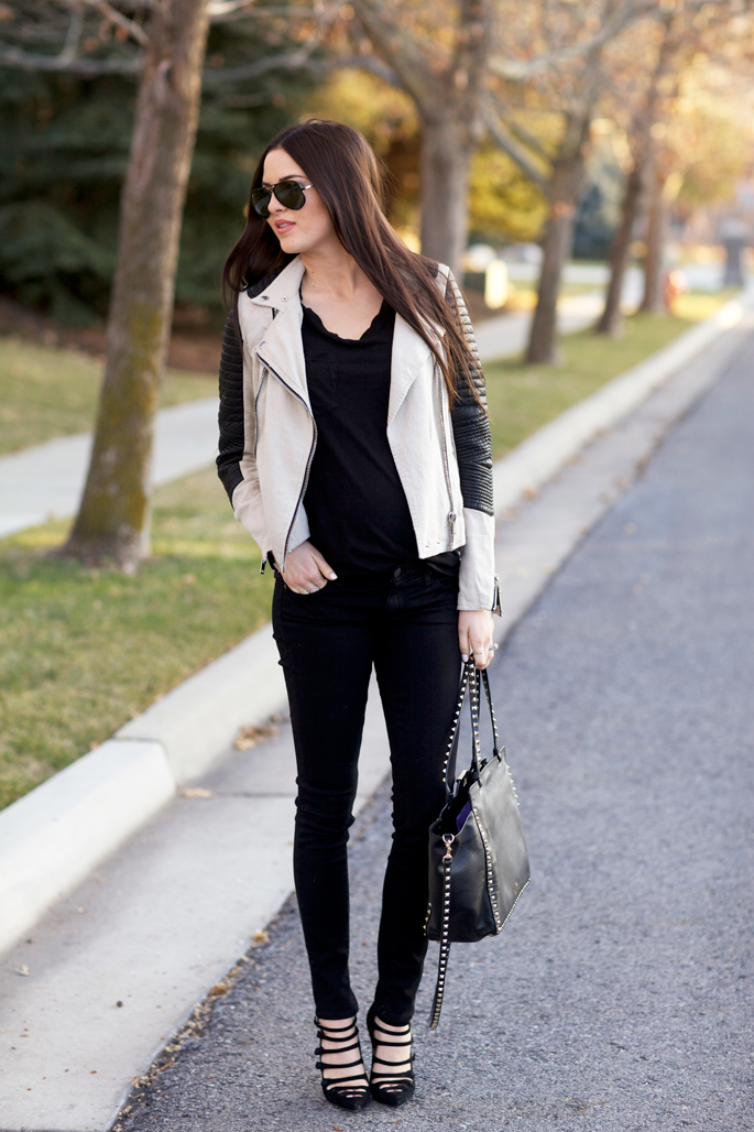 cream-and-black-moto-jacket
