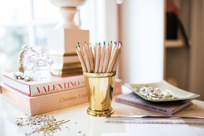 desk-top-accessories-home-decor