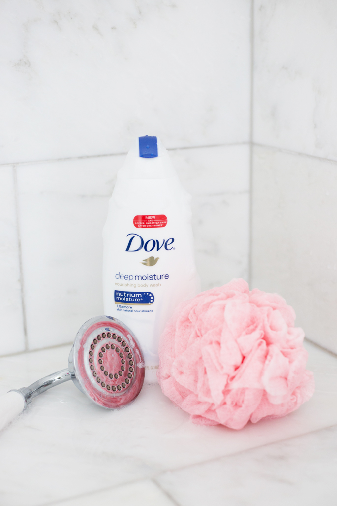 dove-deep-moisture-body-wash