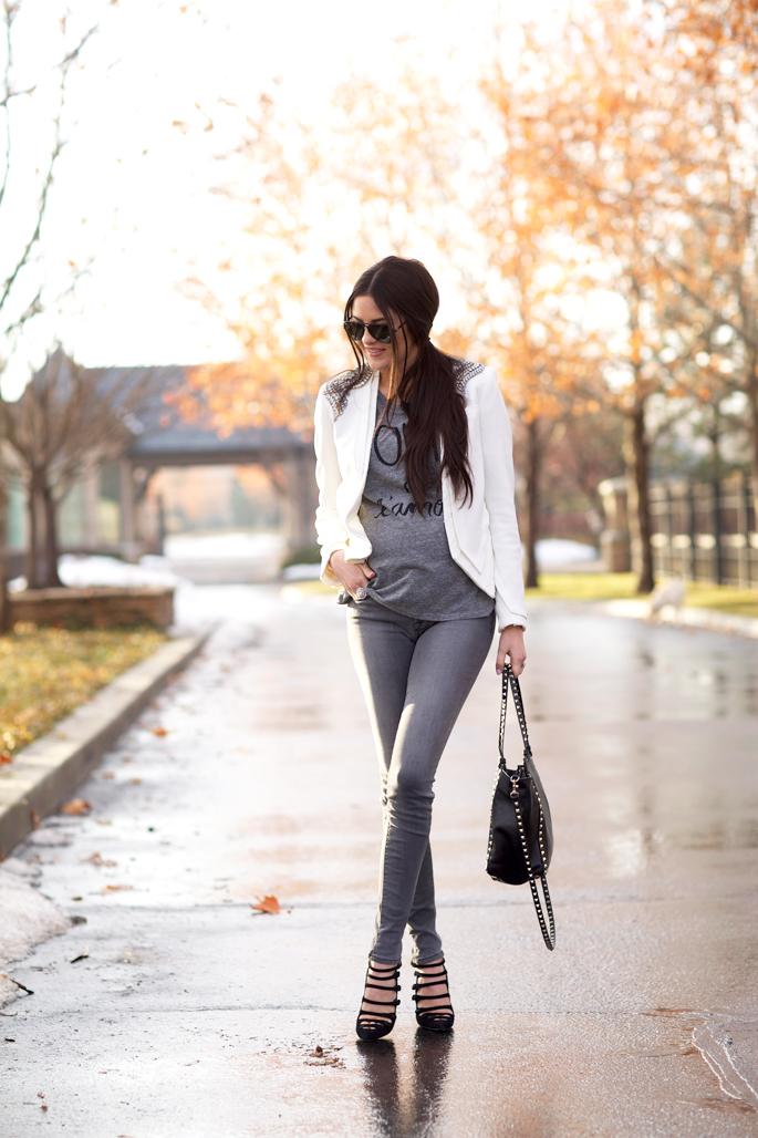 grey-skinny-jeans-nordstrom