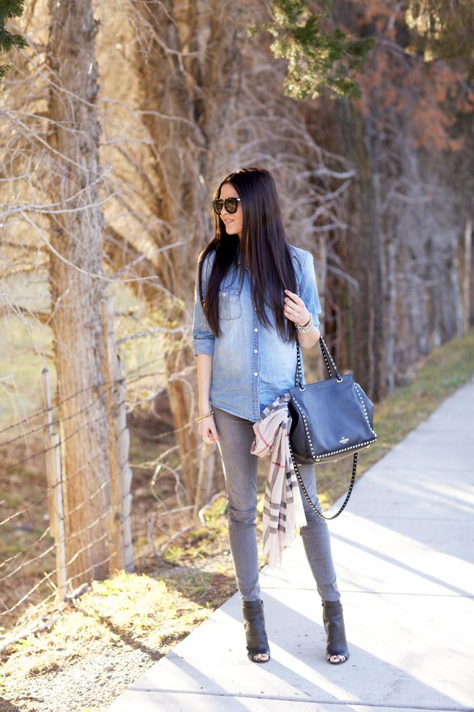 jbrand-grey-denim-skinny-jeans