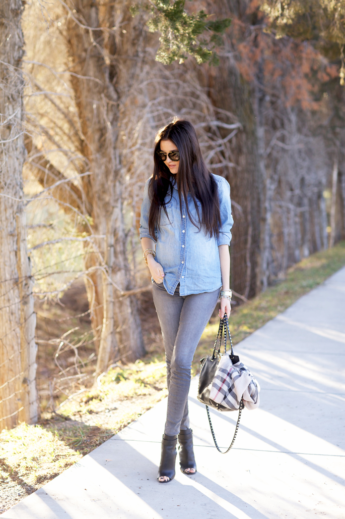 jcrew-chambray-button-up-top