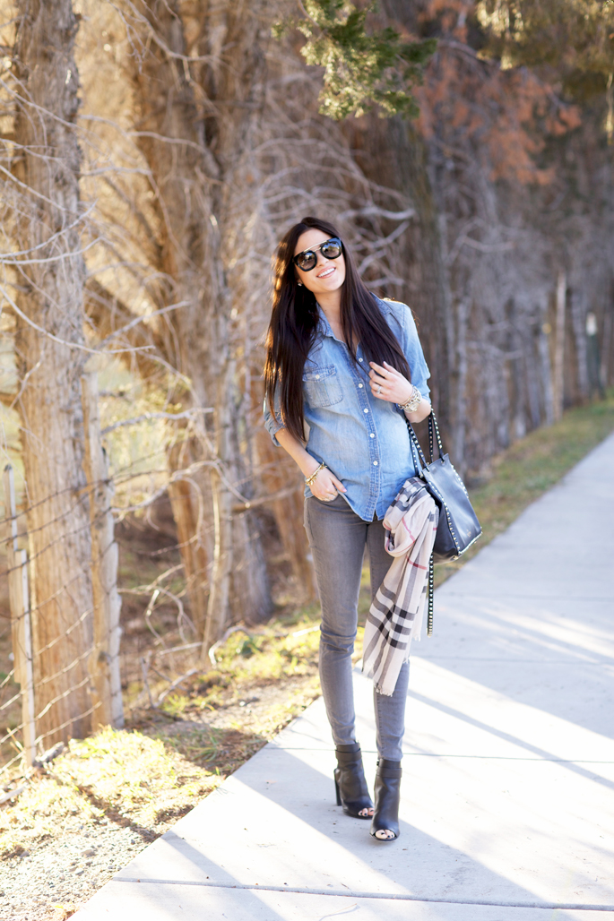 winter-casual-outfit-ideas