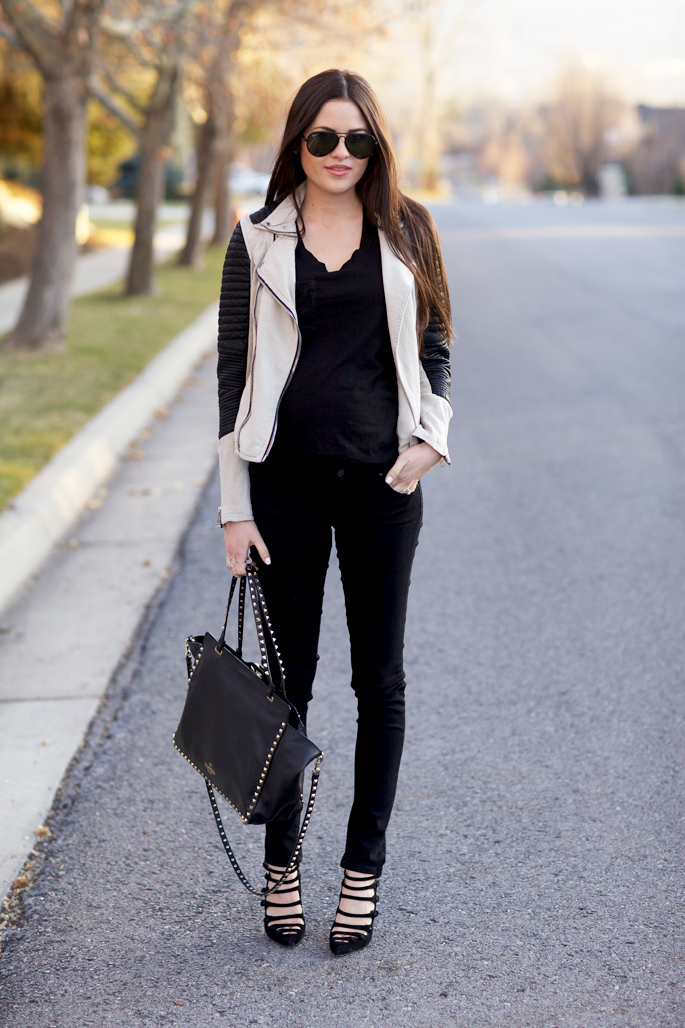 winter-outfit-pregnancy-ideas