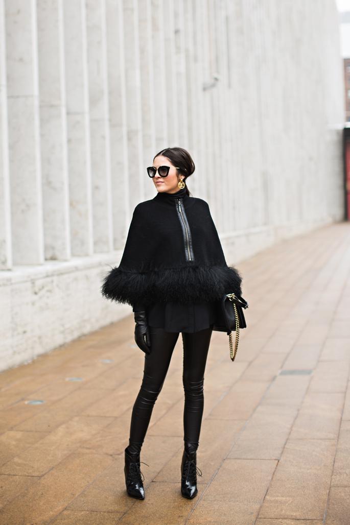 all-black-everything-nyfw-street-style