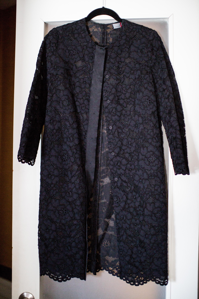 carolina-herrera-black-lace-coat