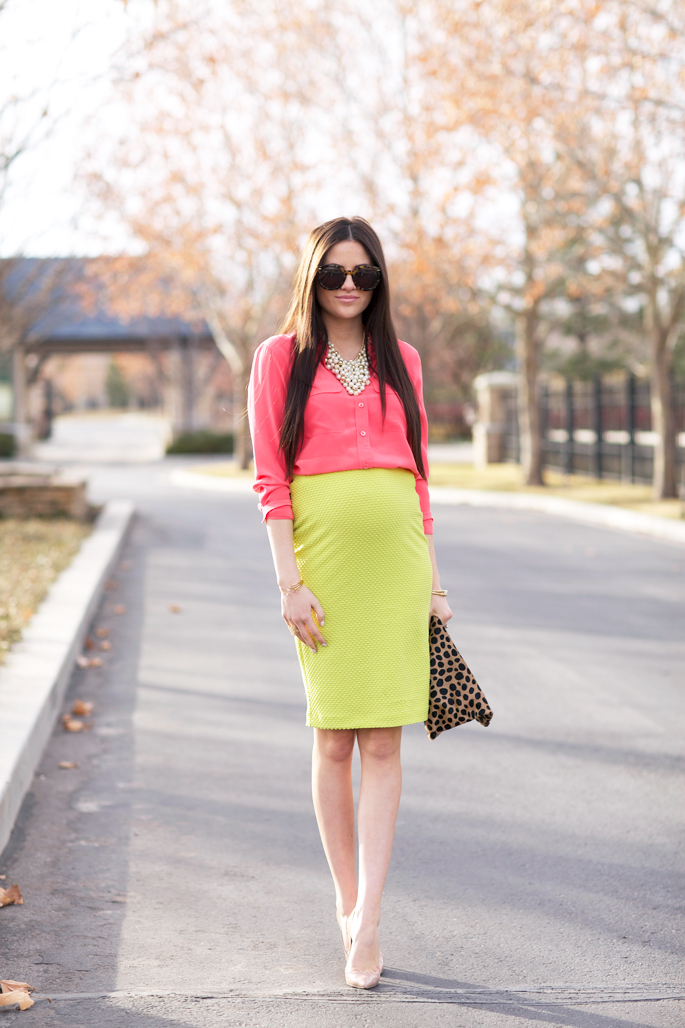 equipment-coral-blouse-nordstrom