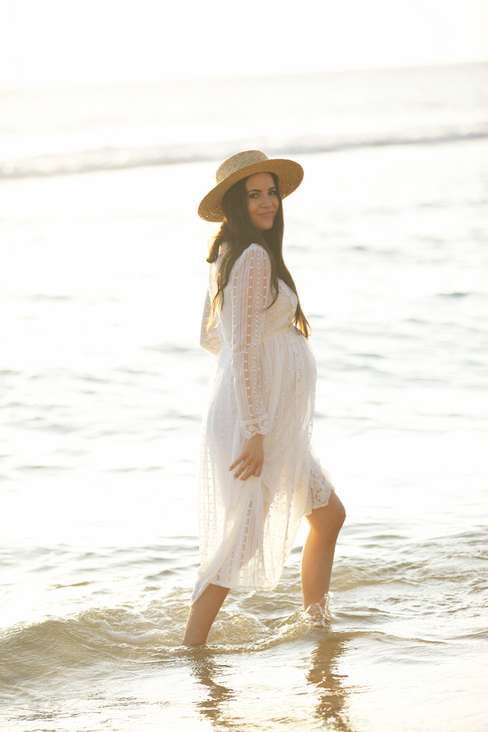 hawaii-vacation-outfit-ideas