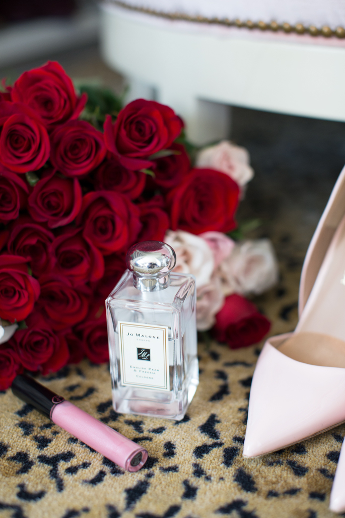 jo-malone-english-pear-and-freesia-valentines-day
