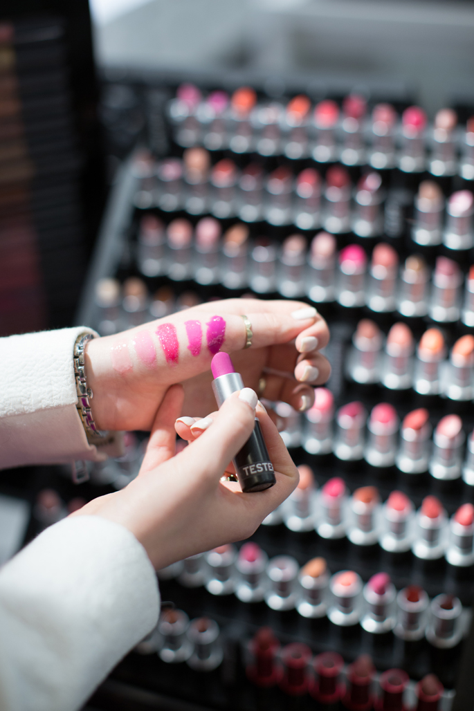 mac-lipstick-colors