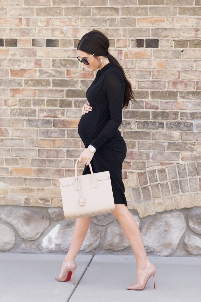 maternity-outfit-ideas-pregnancy