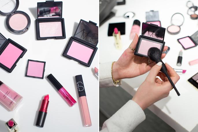 nars-light-pink-blush
