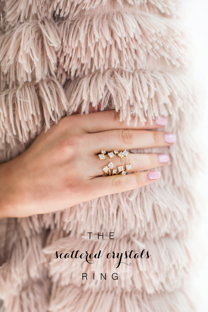 pink-peonies-collection-scattered-crystals-ring